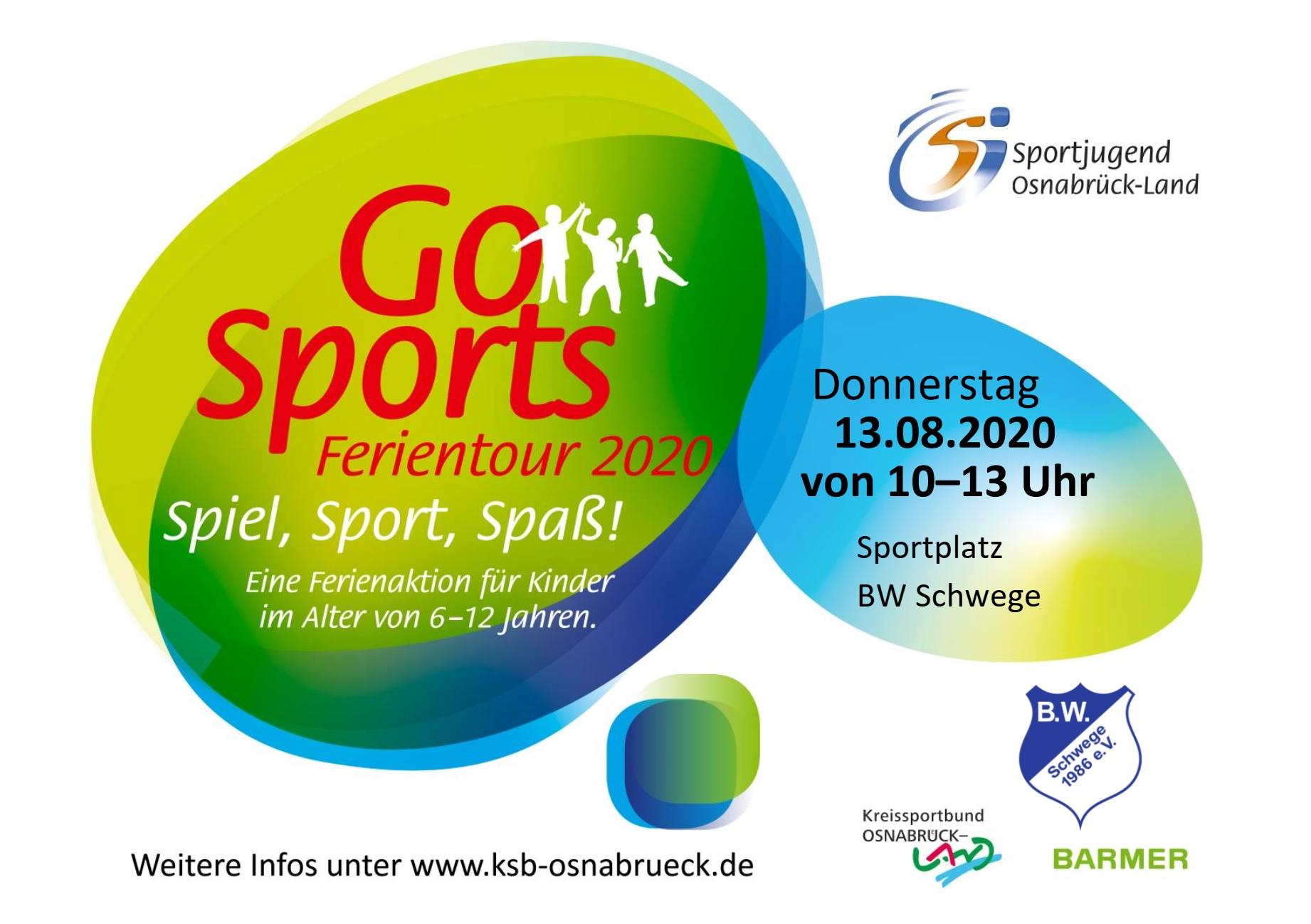 BW_Schwege_GoSports_Ferientour
