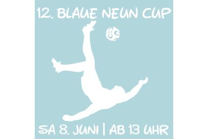 BW_Schwege_12_Blaue_Neun_Cup