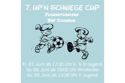 BW_Schwege_7_Upn_Schwege_Cup