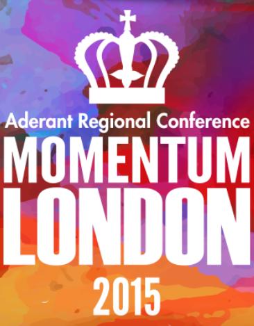 EMEA Momentum 2015