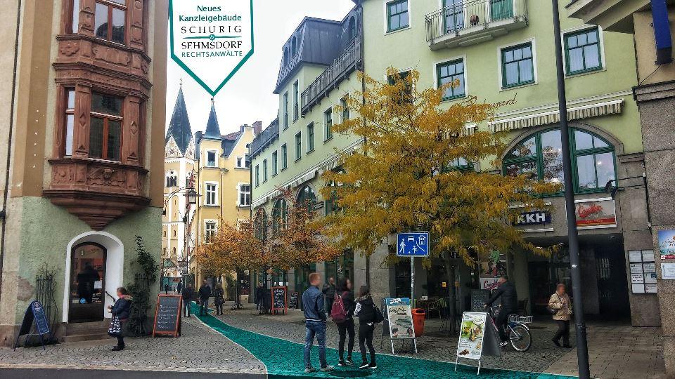 Schurig & Sehmsdorf