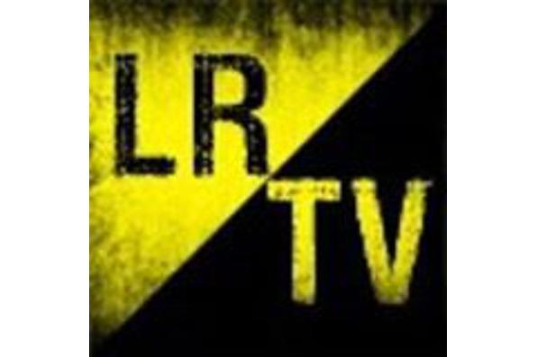 lrtv logo