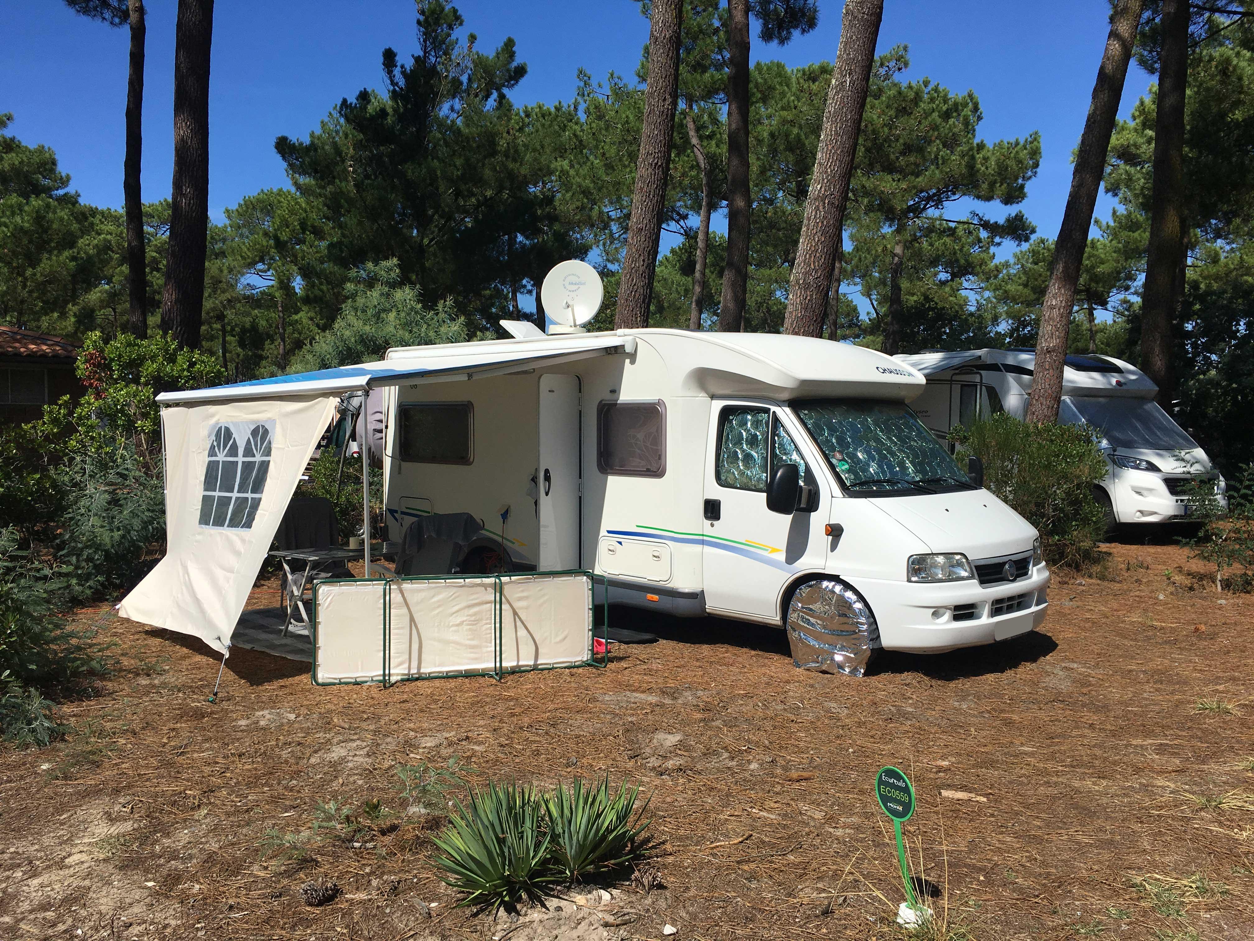 Auto Kühlschrank 12v Lidl : Www.mautlos.de wohnmobilreisen reiseberichte reiseblog