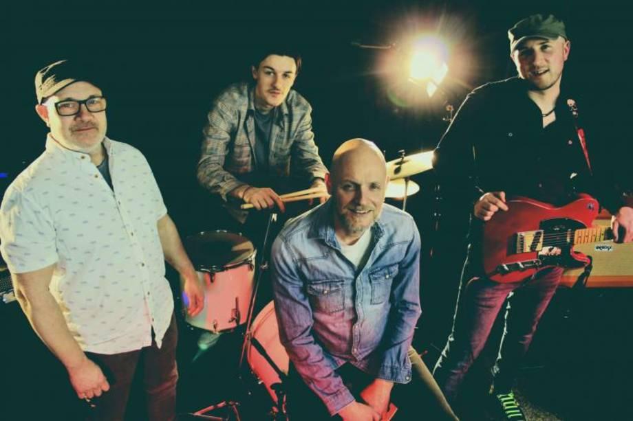 The-HeadLiners-Band