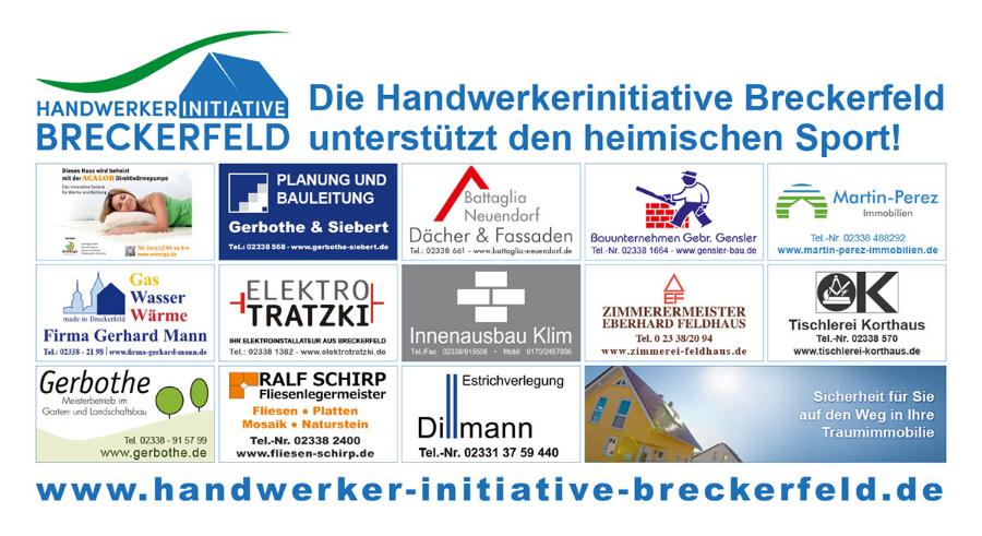 handwerkerinitiative-breckerfeld