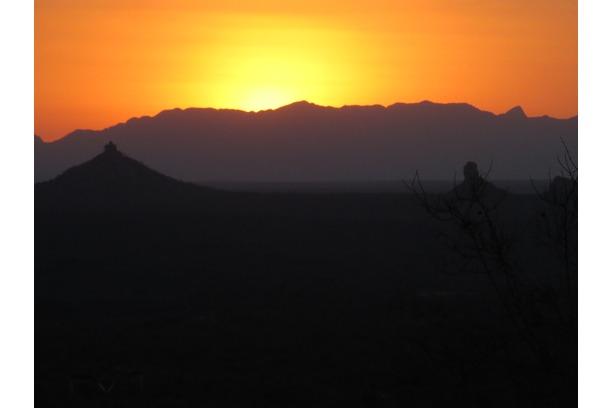 sunset, africa, conservation, balule, Kruger