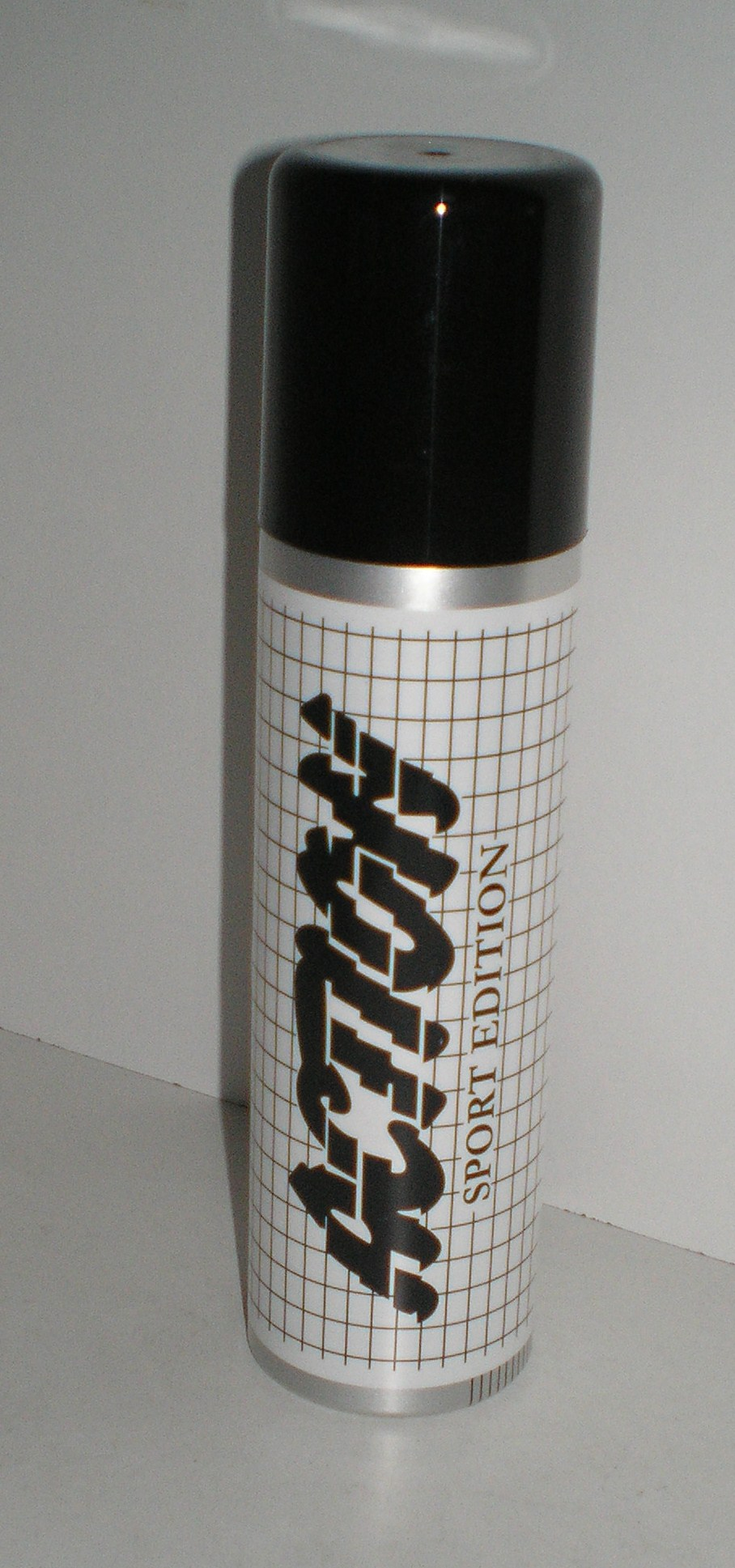 ACTION SPORT EDITION SPRAY