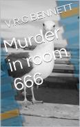 Murder in Room 666