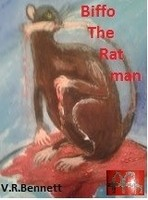 biffo the rat man