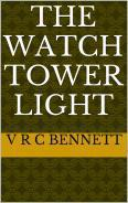 The Watch Tower Light