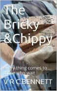 The Bricky And The Chippy