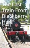 The last train from blackberry halt