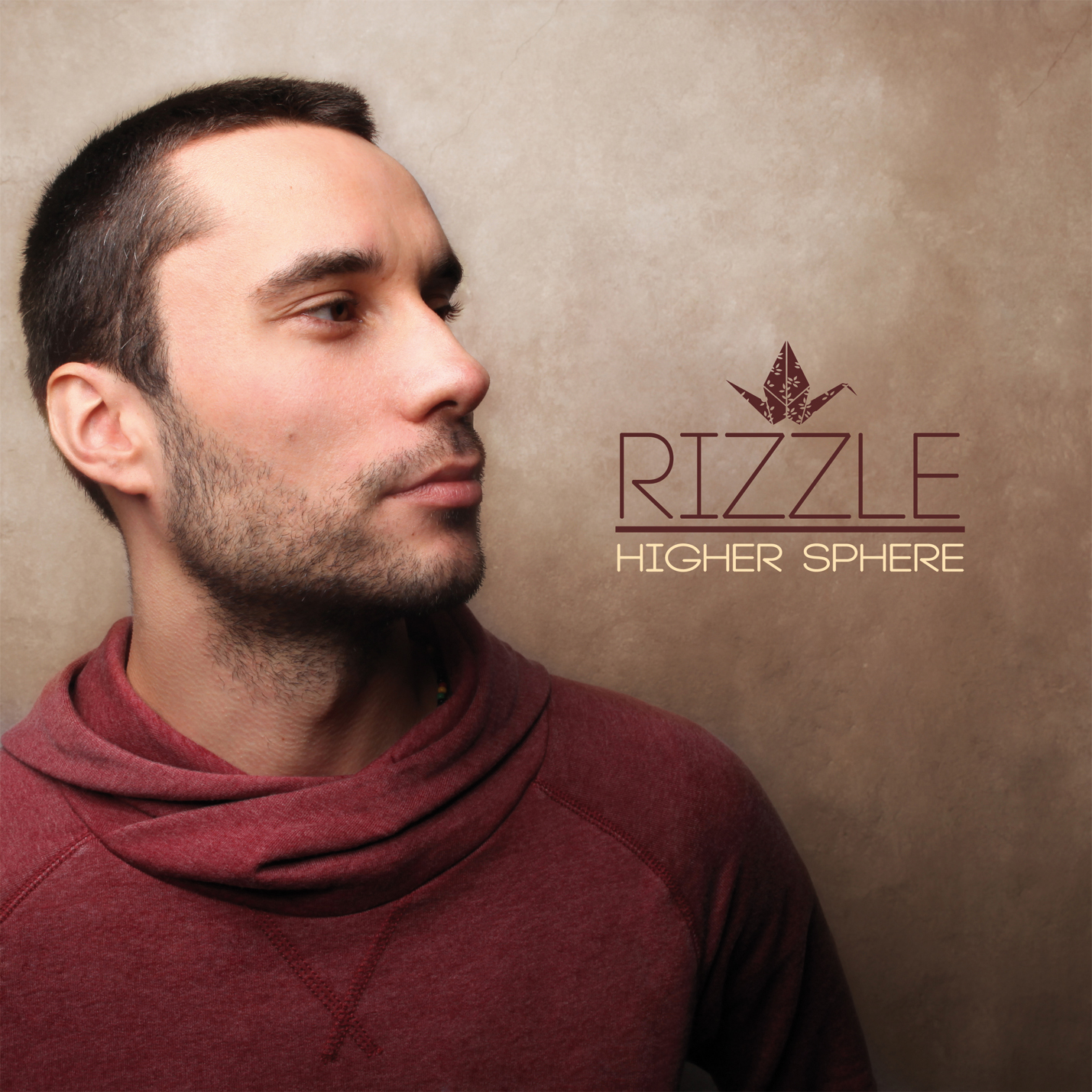 Rizzle - Higher Sphere
