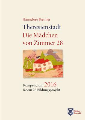 Kompendium 2016