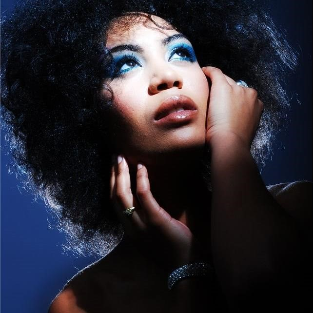 Diana Ross Tribute Show 22nd June 2019