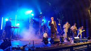 Madness Tribute Show 21st December 2019
