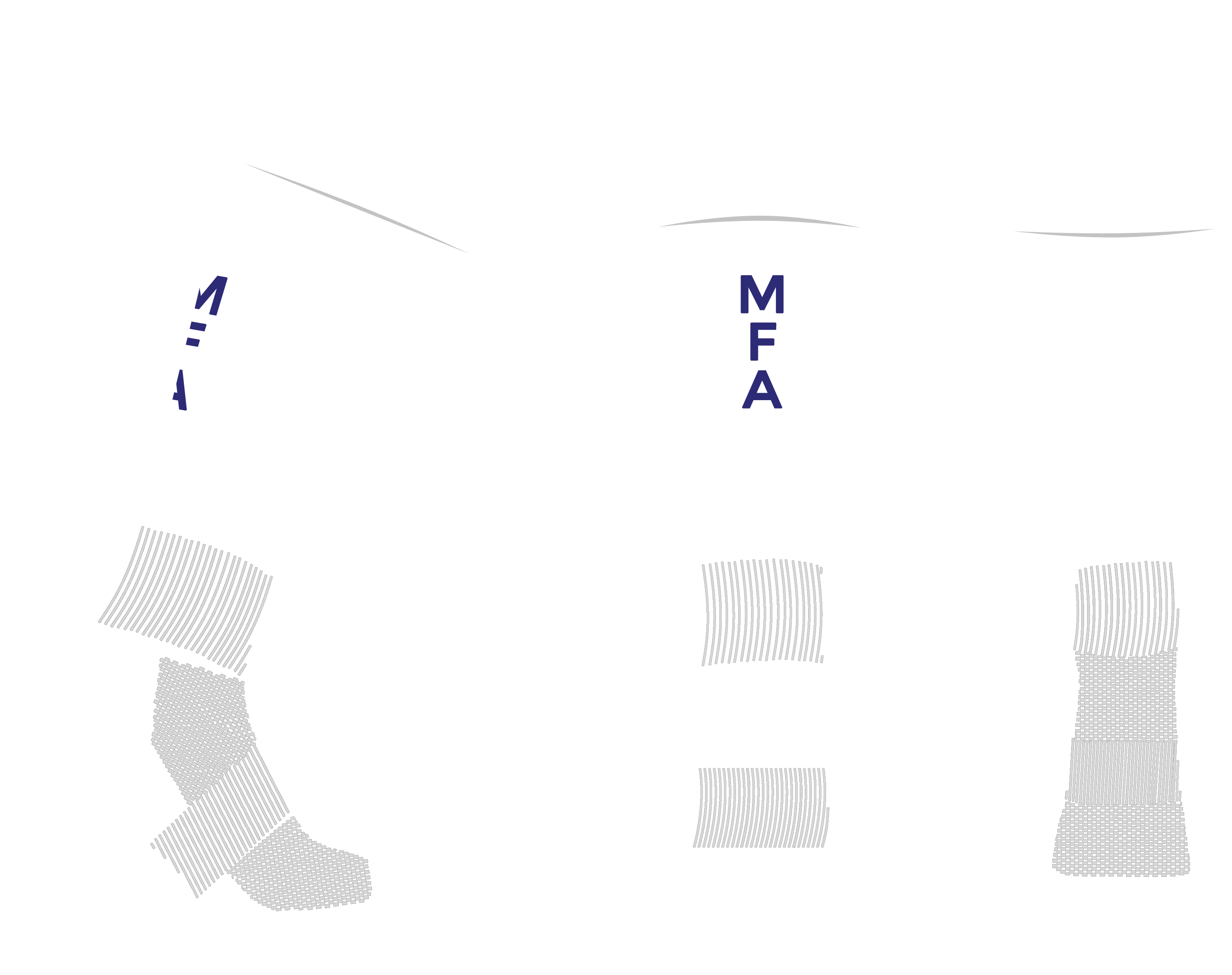MFA Football Socks
