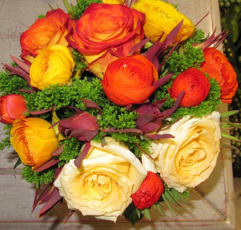 Composition orange (C-Ros-orange)