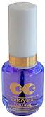 Calcrystal UV topcoat