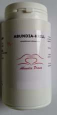 Abundia KRILL