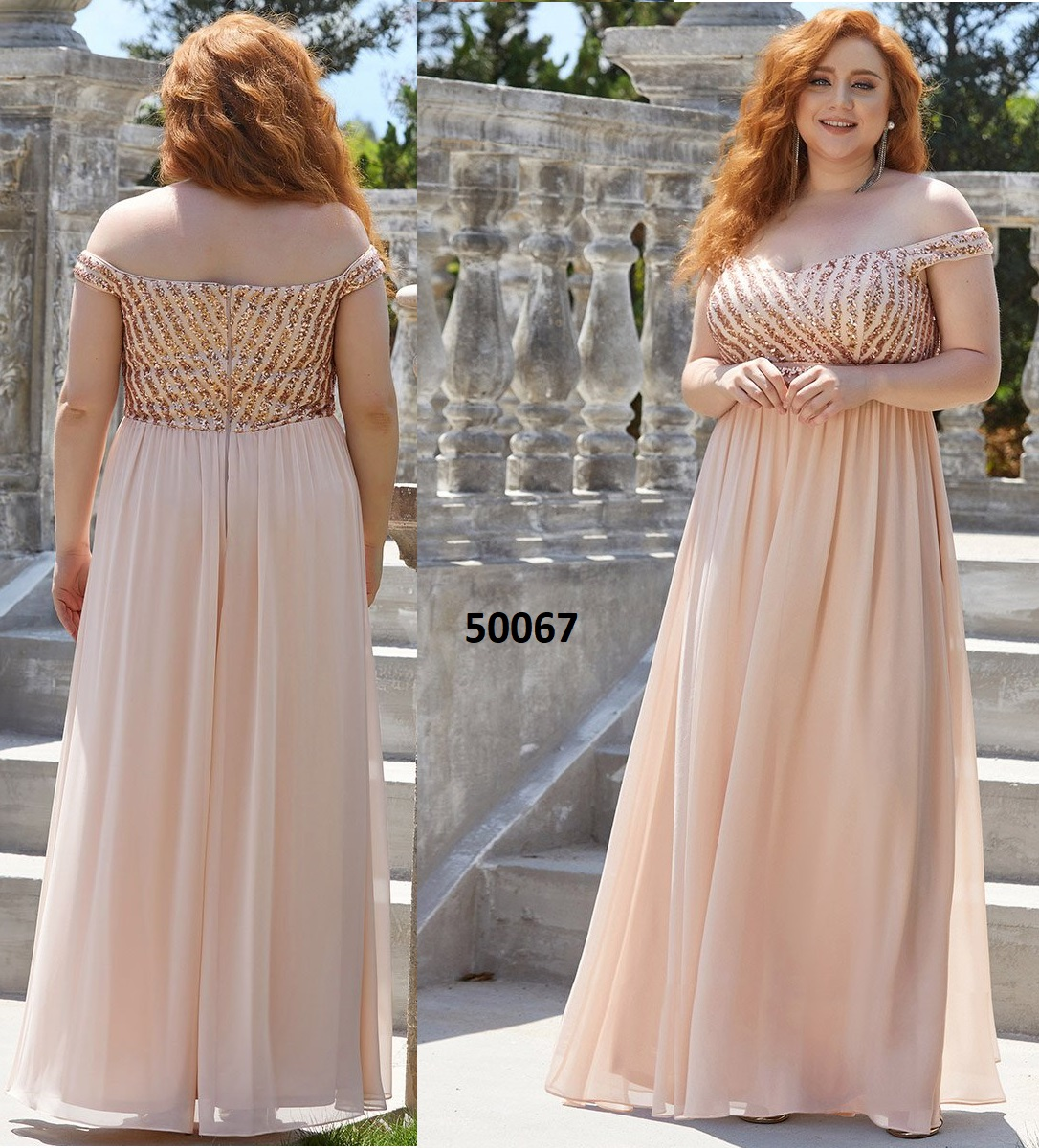 Adorable escote corazón una línea de vestidos de noche 50067