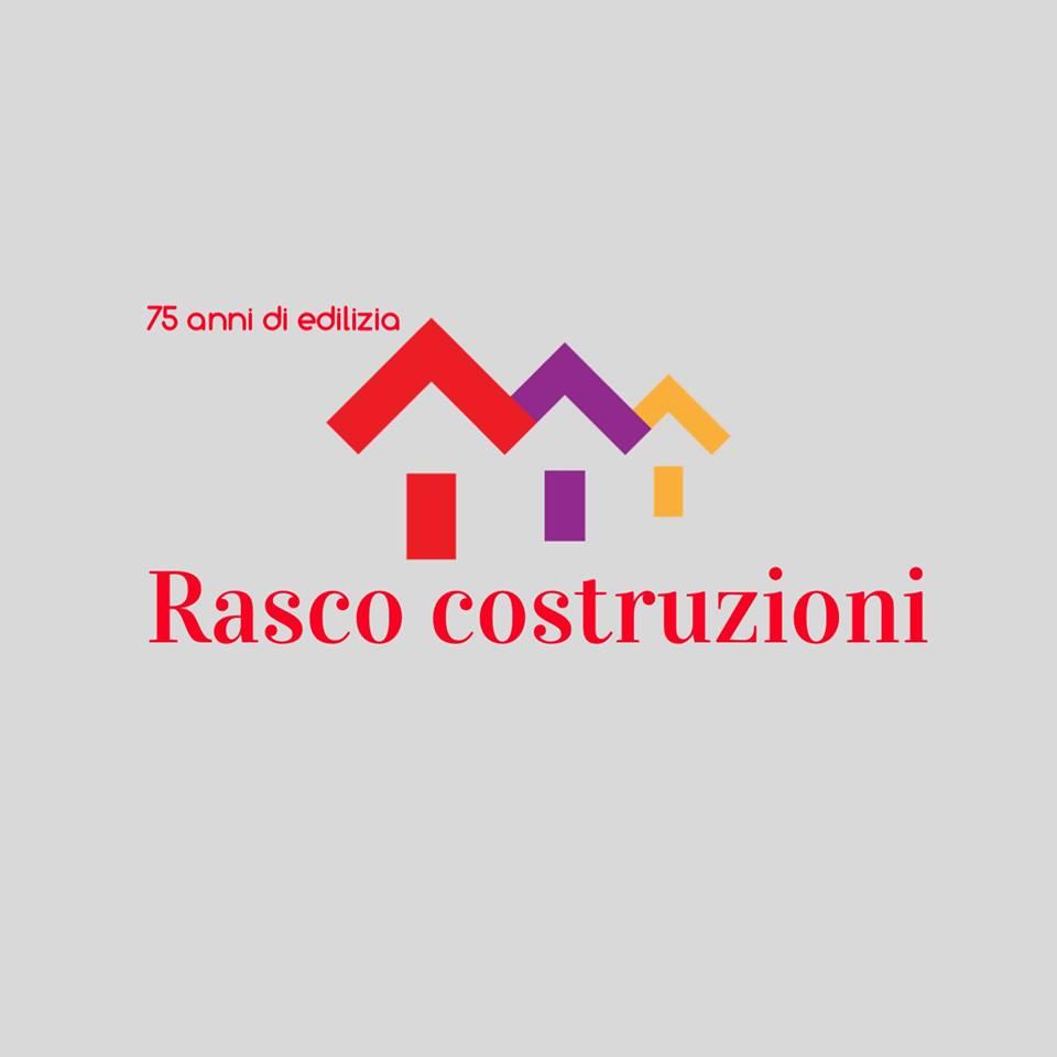 Ristrutturazione base