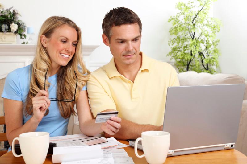 Lizenz Haushaltsbuch FAMILIE
