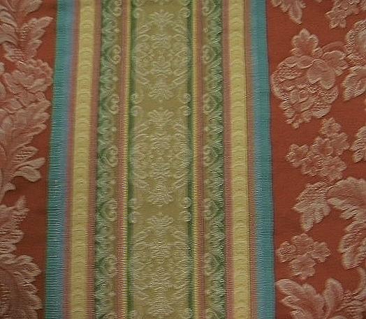 Leonbert tendaggi e tessuti per arredamento tessuti - Tessuti per divani vendita on line ...