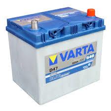 VARTA D47