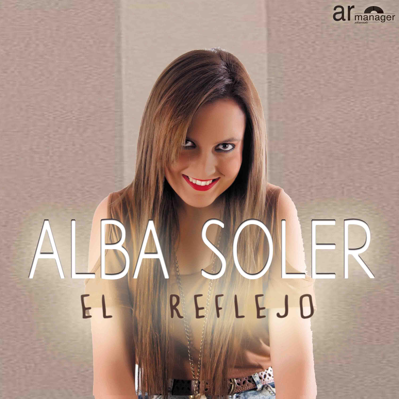 ALBA SOLER
