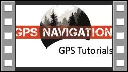 GPS-Tutorials Freischalt-Code