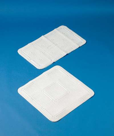 SOFT-FEEL BATH MAT 700x405mm