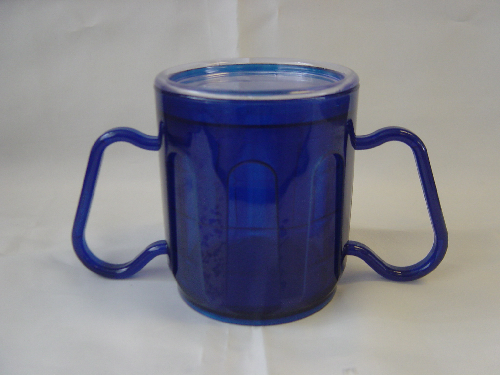 MEDECI SYSTEM CUP - BLUE