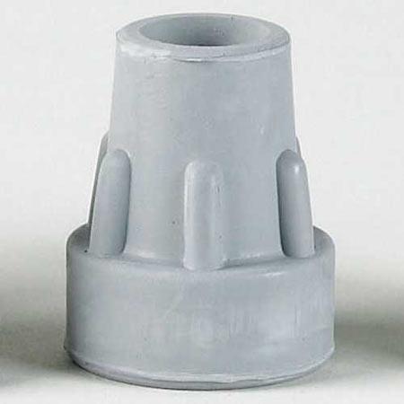 """HEAVY DUTY BELL SHAPED FERRULE - 22mm (7/8"""")"""