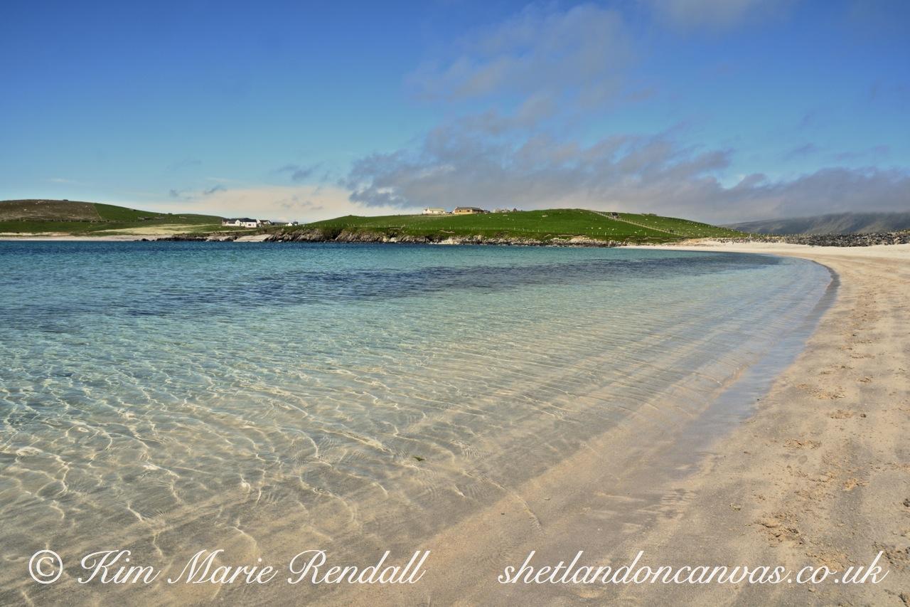 Minn Beach, Burra (5)
