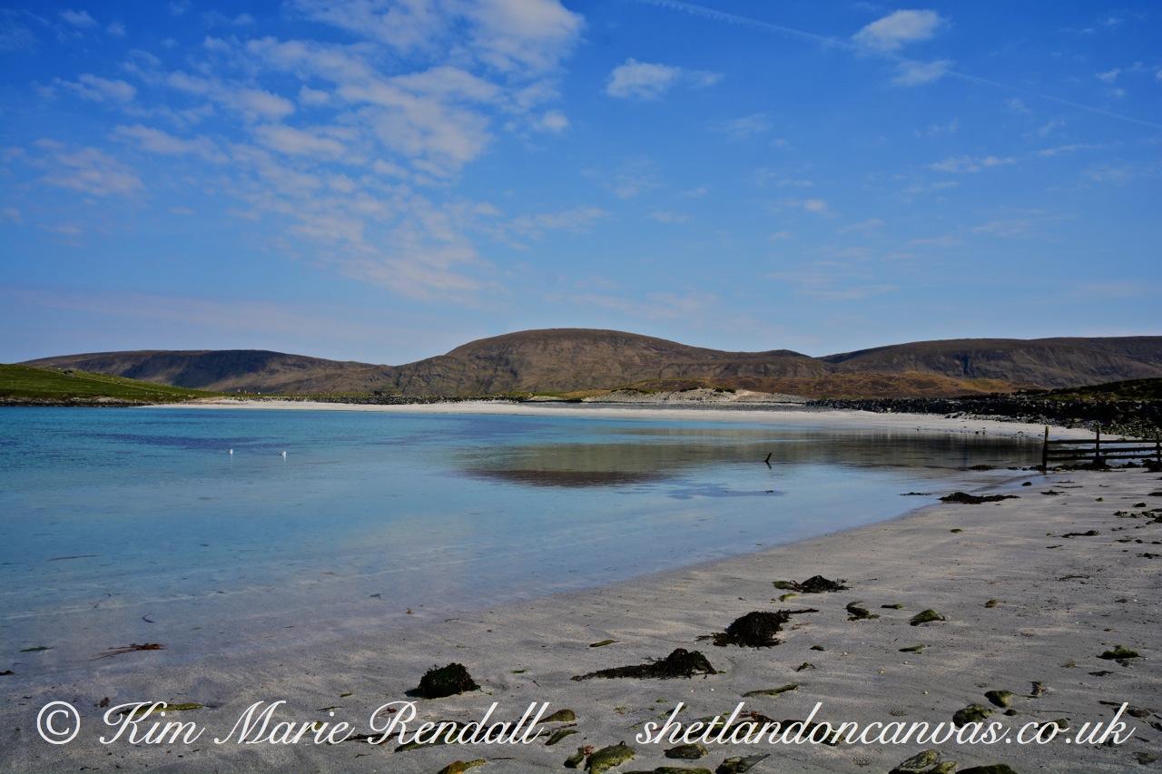 Minn Beach, Burra (2)