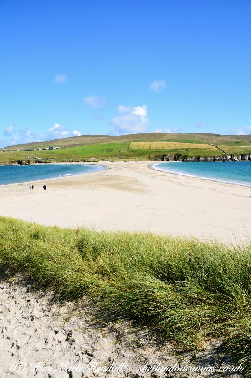 St. Ninian's Isle (6)