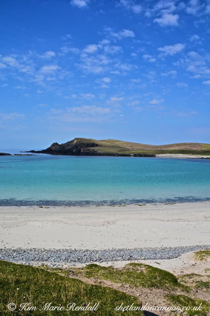 Minn Beach, Burra (1)
