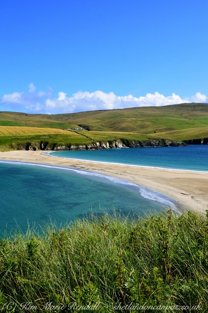 St. Ninian's Isle (5)