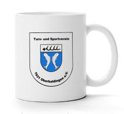 Kaffeetasse TuS - 7 EUR