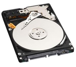 Forfait changement disque dur PS3 Fat