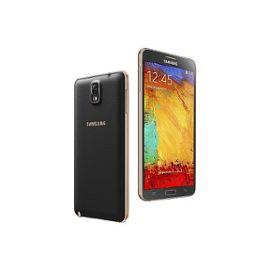 Forfait Réparation Vitre + LCD Galaxy Note 3 (N9005) + Coque Arrière
