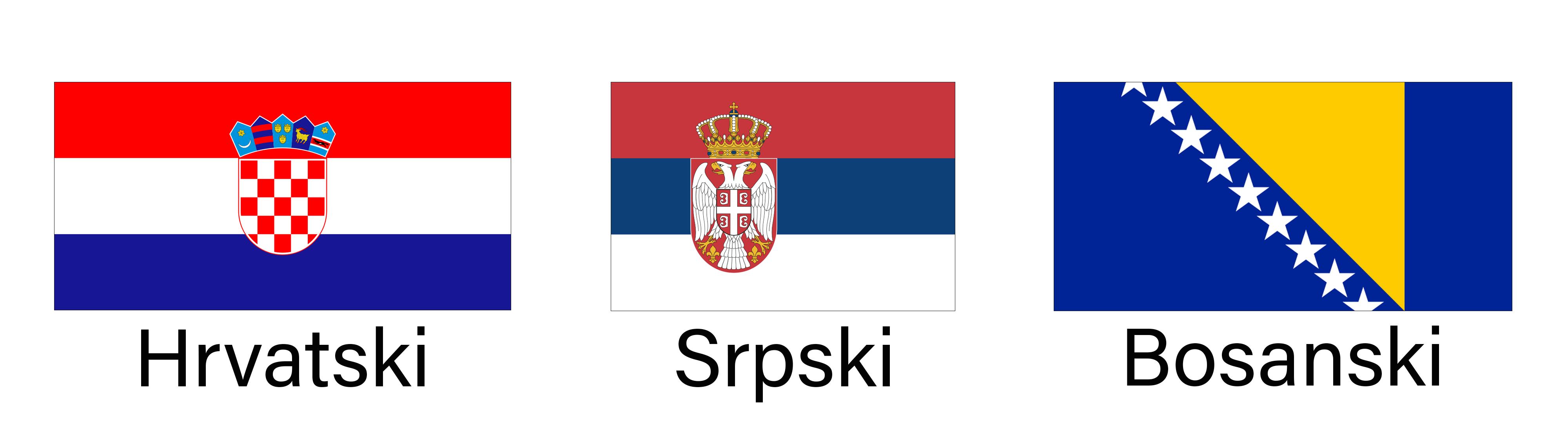 Schuldnerberatung kroatisch serbisch bosnisch