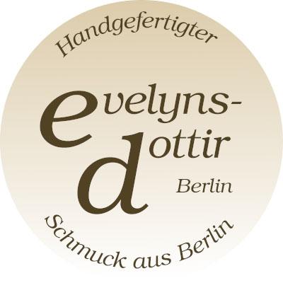 handgefertigter Schmuck aus Berlin