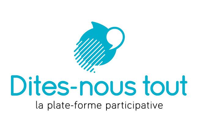 La plateforme numérique participative