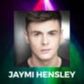 Jaymi Hensley