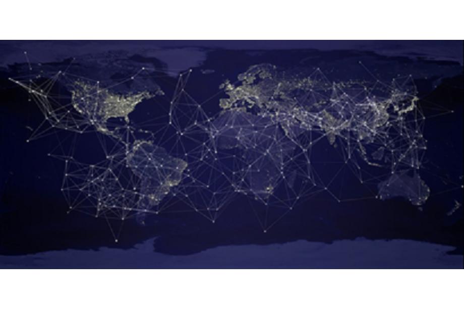 Kritik an der Globalisierung