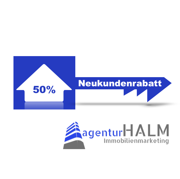 Immobilienvertrieb Hamburg Immobilienmarketing