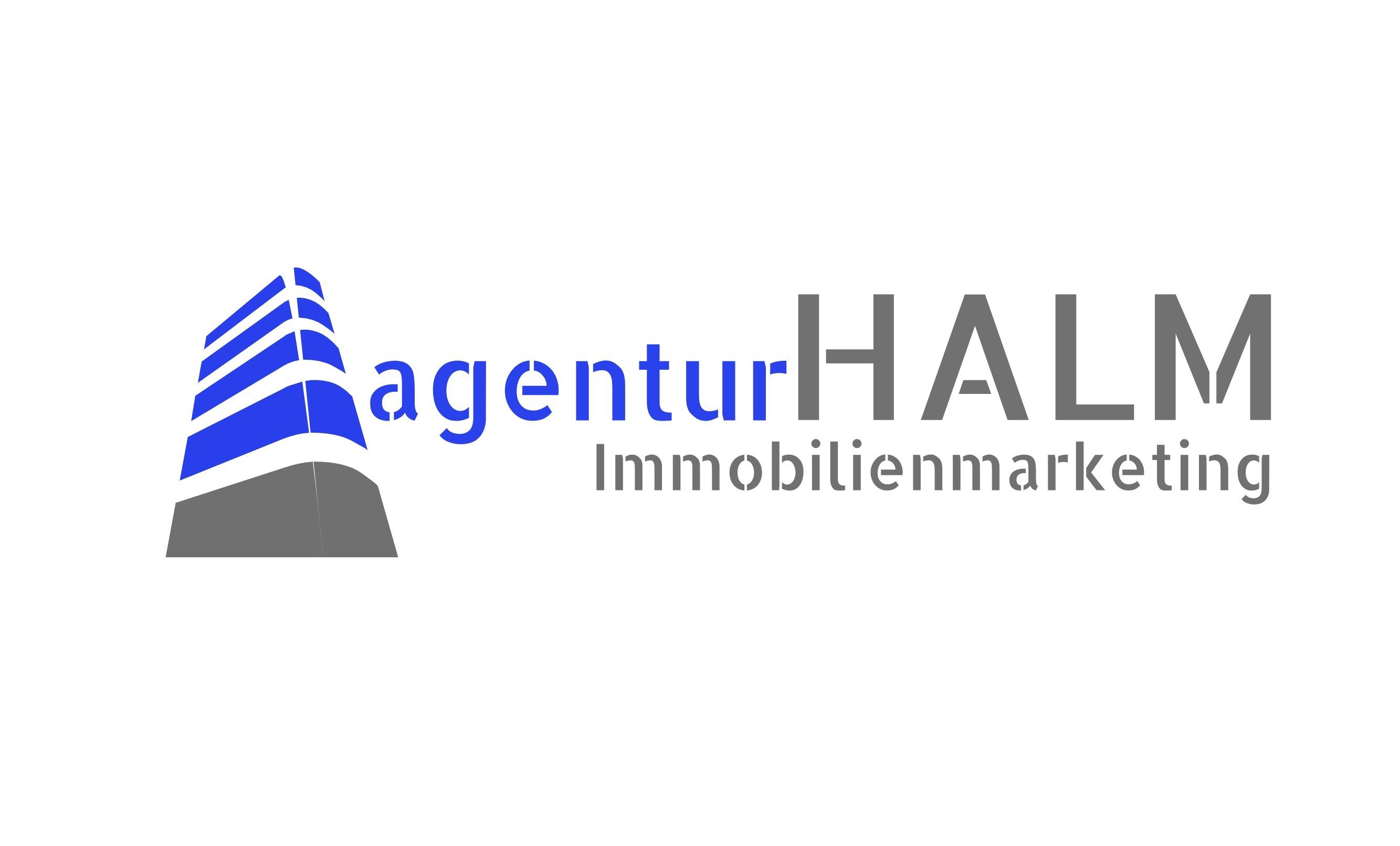 Agentur Halm - Agentur für Immobilienmarketing