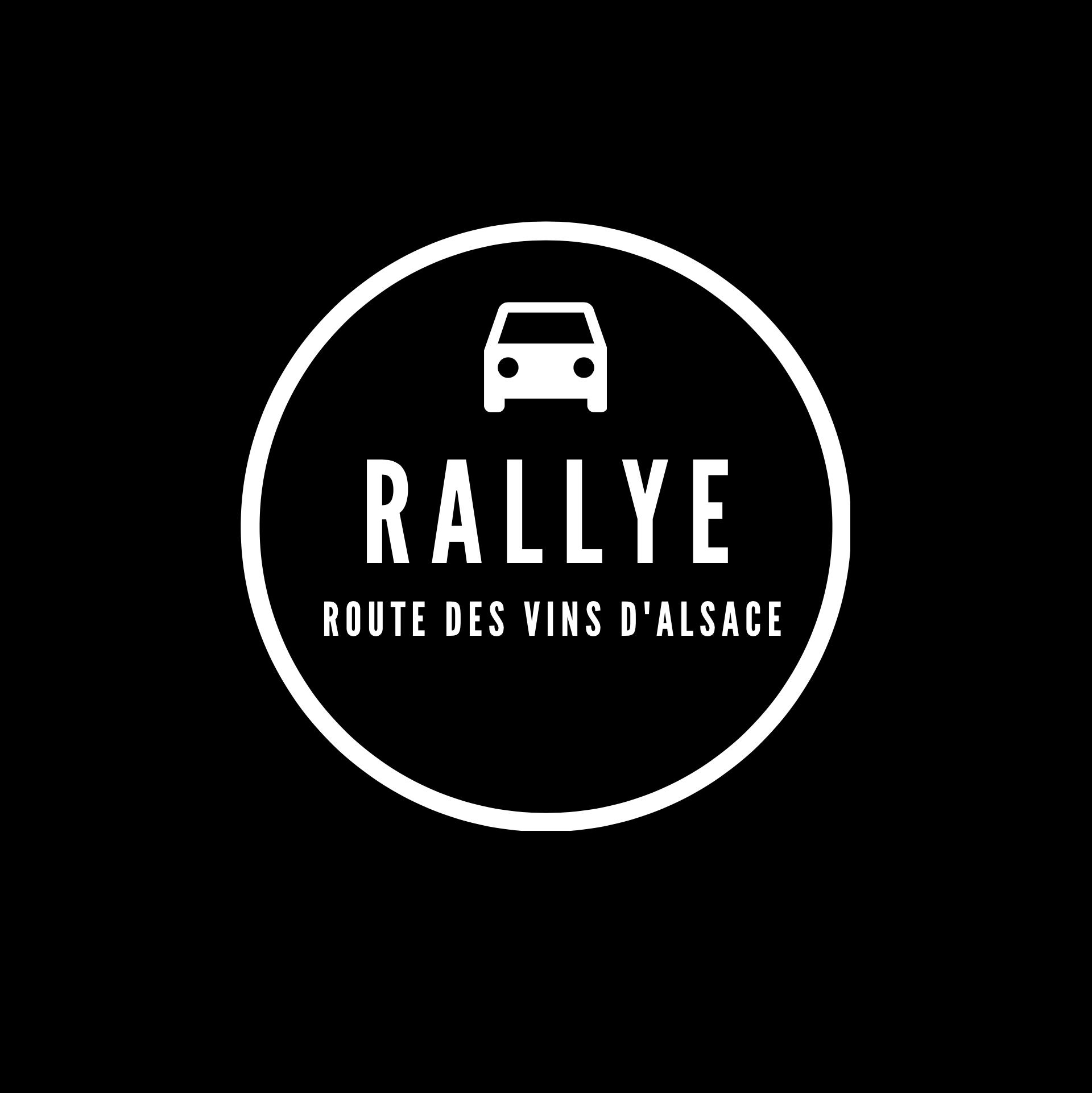 RALLYE ROUTE DES VINS